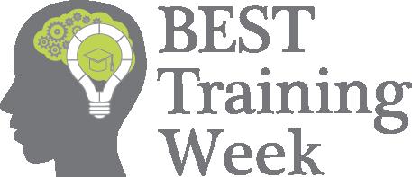 BEST Training Week